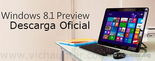 descargar-windows-8.1-preview