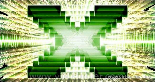 directx-11.2 (1)