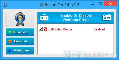 disable-webcam-on-off