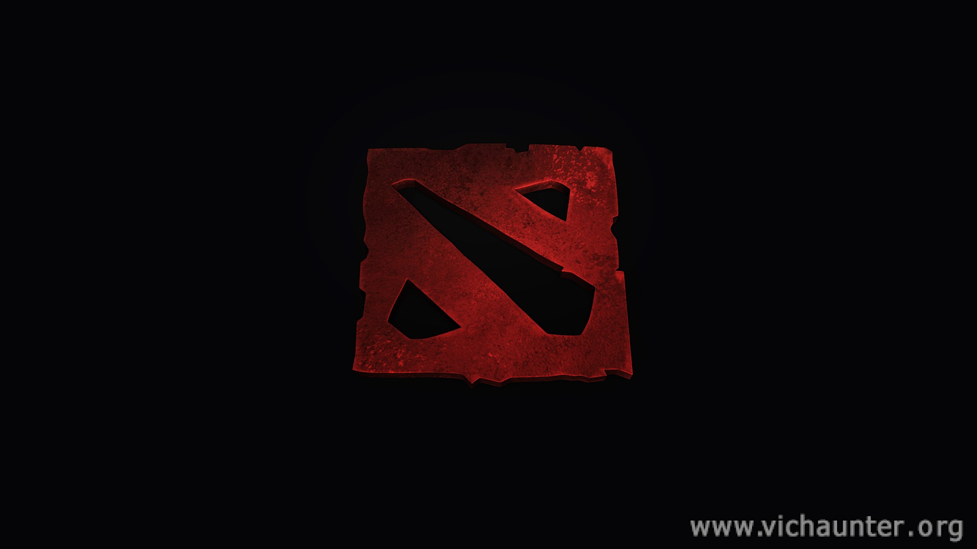 dota_2_logo___3d_by_silver_fate-d46voyb