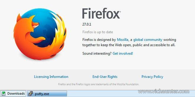 download-statusbar-firefox-27