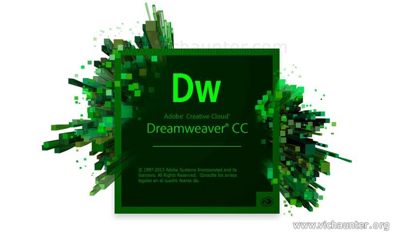 dreamweaver-cc-13