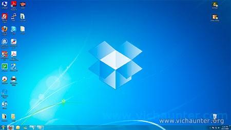 dropbox-escritorio-windows