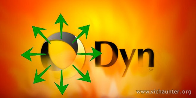 dyndns-alternative-alternativas-gratis-free