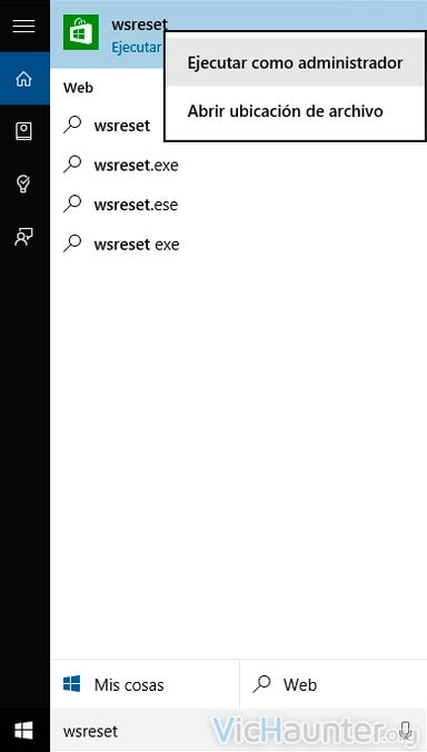 ejecutar-wsreset-windows-10