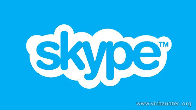 eliminar completamente cuenta skype