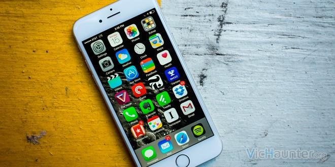 cómo eliminar mis datos del iphone