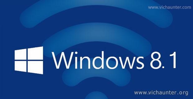 eliminar-olvidar-wifi-windows-8.1