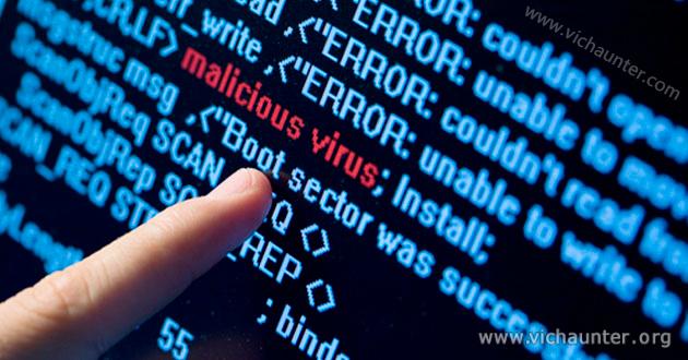 eliminar-virus-definitivo-spyware