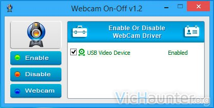 enable-webcam-on-off