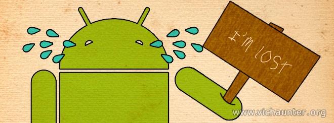 encontrar-android-perdido