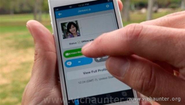 enviar-video-mensajes-skype