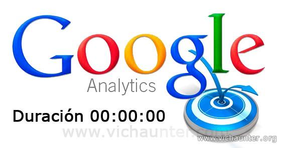 error-00-00-00-google-analytics-porcentaje-rebote-bounce-rate-duracion-0
