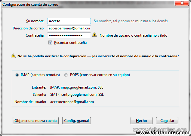 error-contrasena-thunderbird-gmail