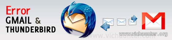 error-thunderbird-gmail-smtp