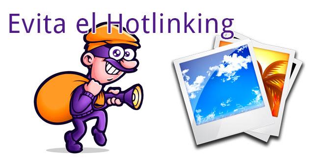 evitar-hotlinking-web-php-htaccess