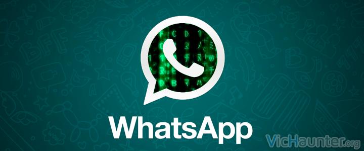 Como evitar que roben tu cuenta de whatsapp