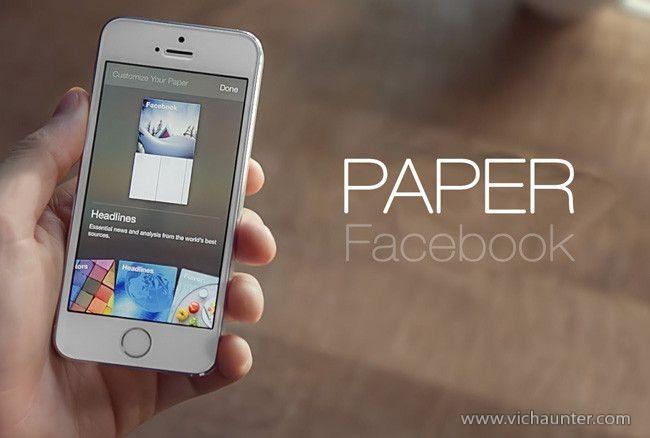 facebook-paper-logo