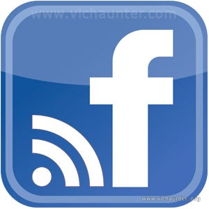 facebook-rss-reader