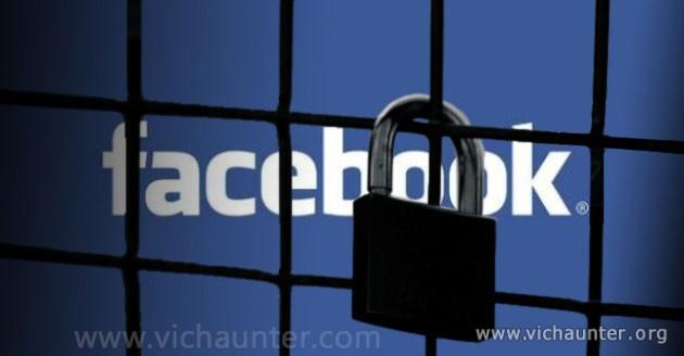 facebook-usado-espana-18-millones-privacidad