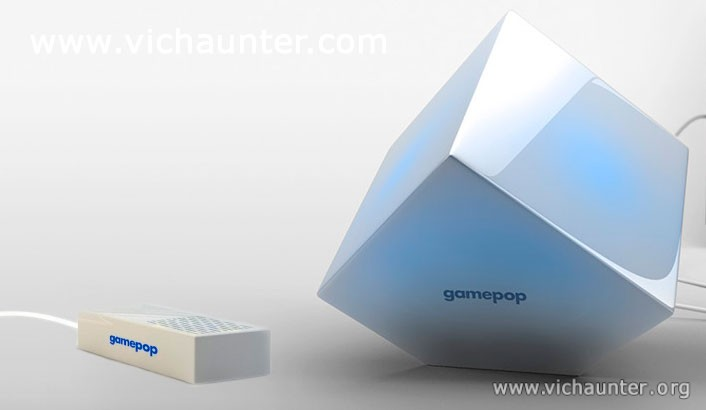 gamepop-mini