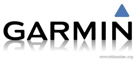 garmin-mapsource-logotip1