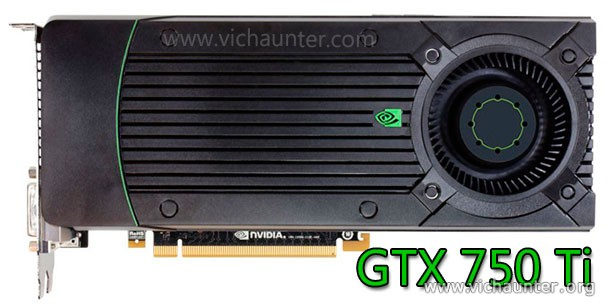 geforce-gtx-750-ti
