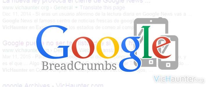 google-breadcrumbs-mobile