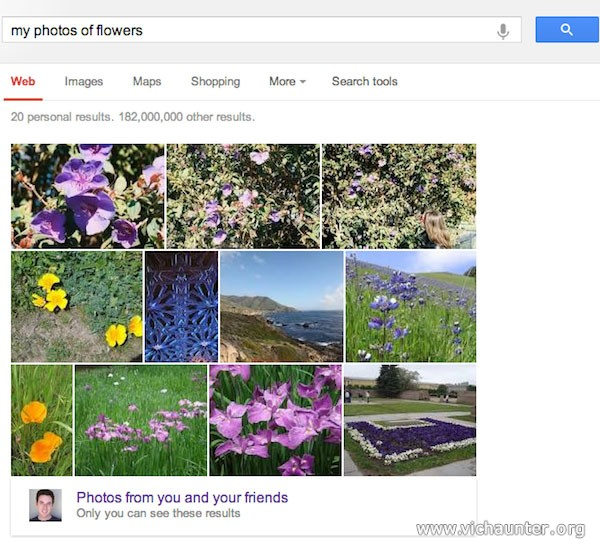 google-buscar-mis-fotos
