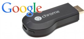 Como sacarle el máximo potencial a Google Chromecast