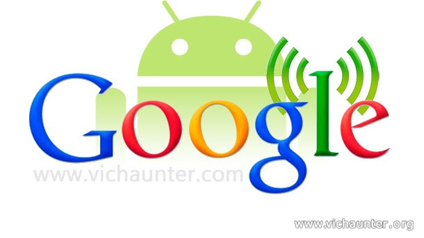 google-conoce-contrasenas-wifi-mundo