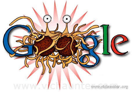 google-monster-of-ads