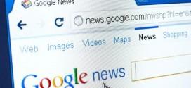 La nueva ley provoca el cierre de Google News