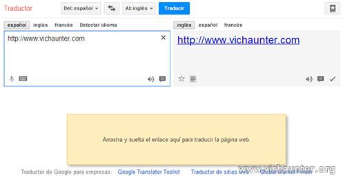 google-translator-caido