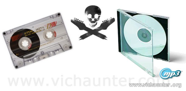 grabar-cintas-cassette-no-era-ilegal-mp3-si