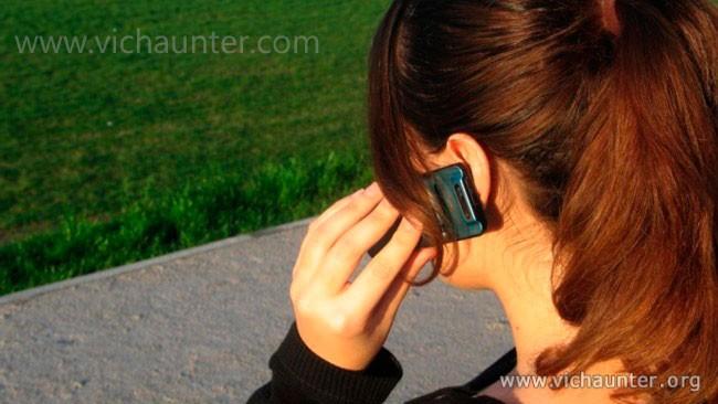 hablar-telefono-4g-cancer-problemas-salud