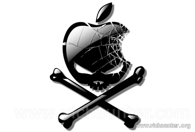 hackear-iphone-sin-jailbreak