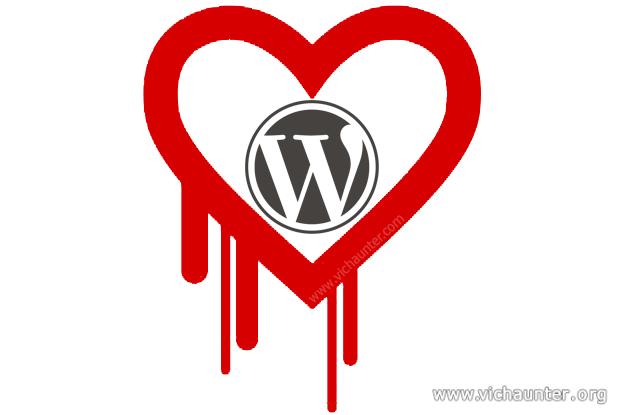 hearthbleed-wordpress