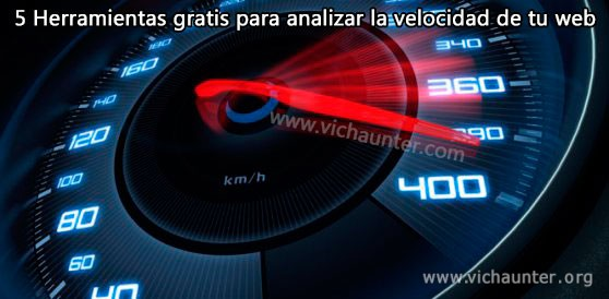 herramientas-analizar-velocidad-web
