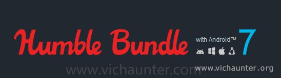 humble-bundle-7-android