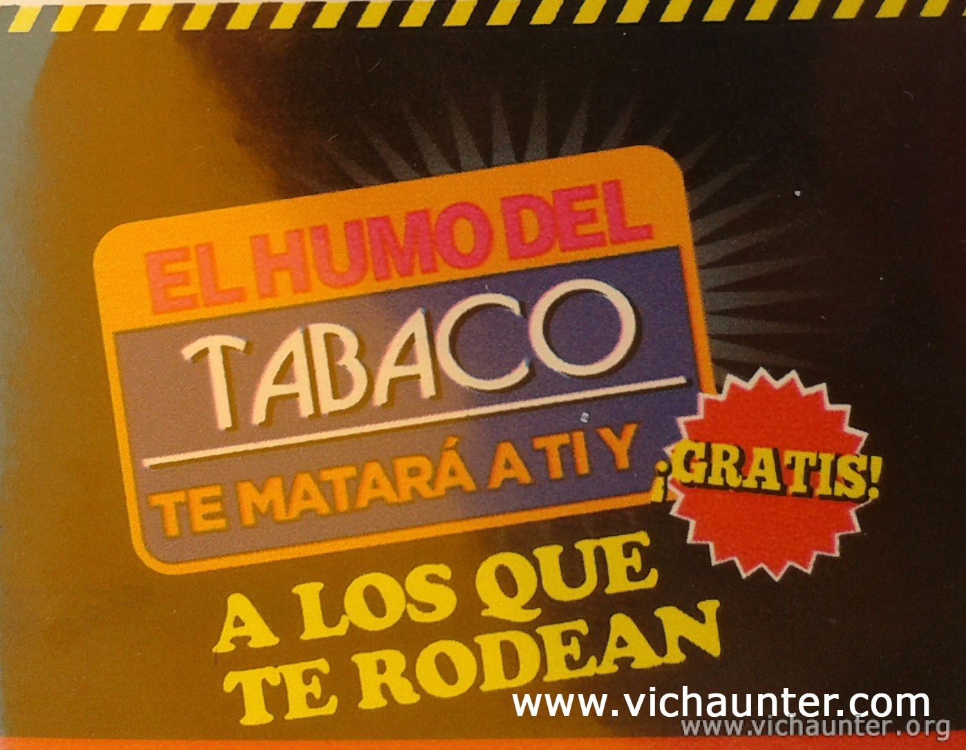 humo-tabaco-mata-gratis