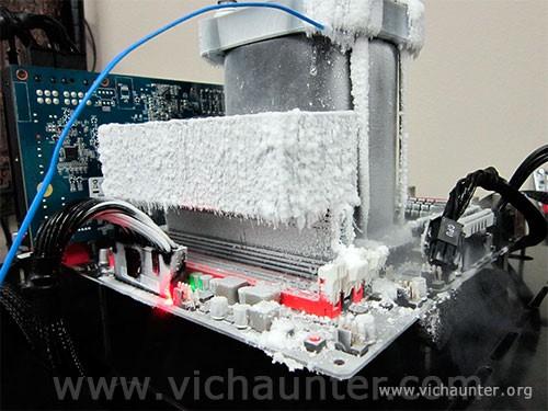 i7-4770K-refrigeracion-nitrogeno-liquido