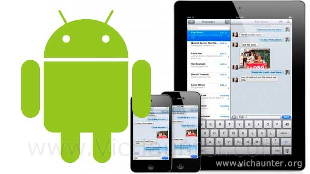 iMessage-en-Android-peor-que-un-virus