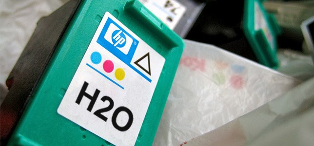 impresora-tinta-agua-imprimir