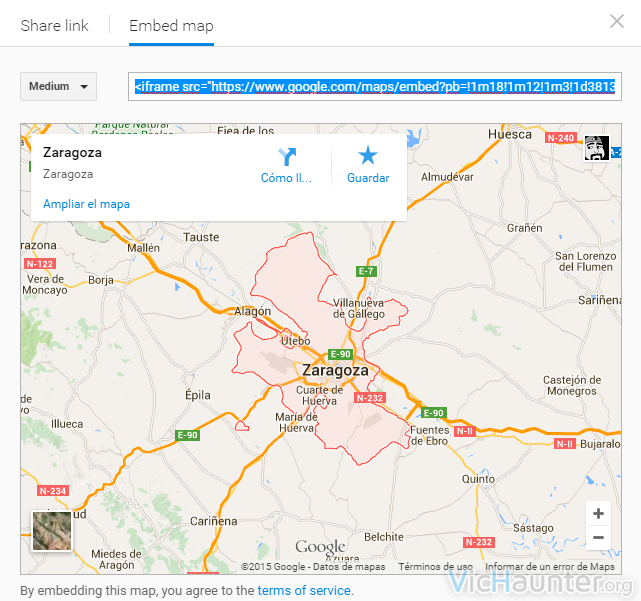 incrustar-mapa-google-maps-2015