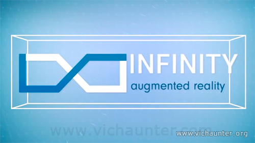 infinity-augmented-reality-glasses