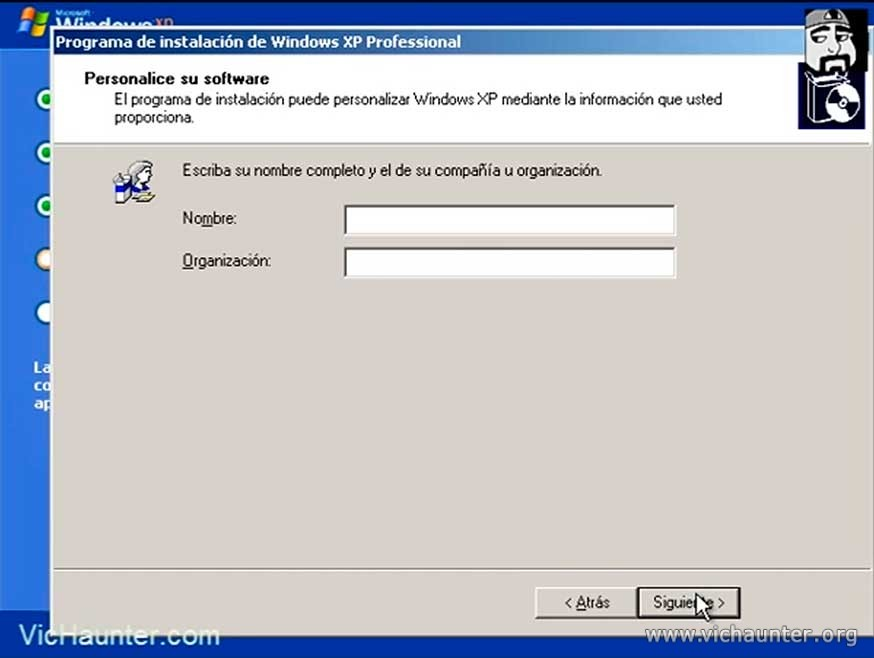 instalacion-windows-xp