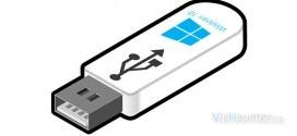 Como grabar Windows 10 en USB e instalarlo