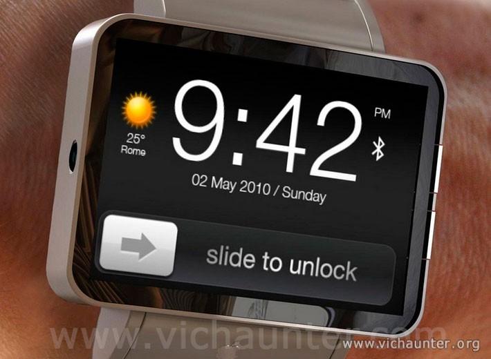 intel-creara-reloj-apple