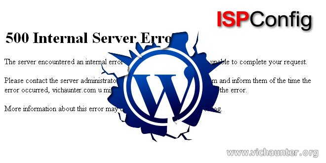 internal-server-error-500-ispconfig3-wordpress